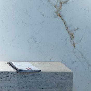 revestimiento-marmol-2.jpg