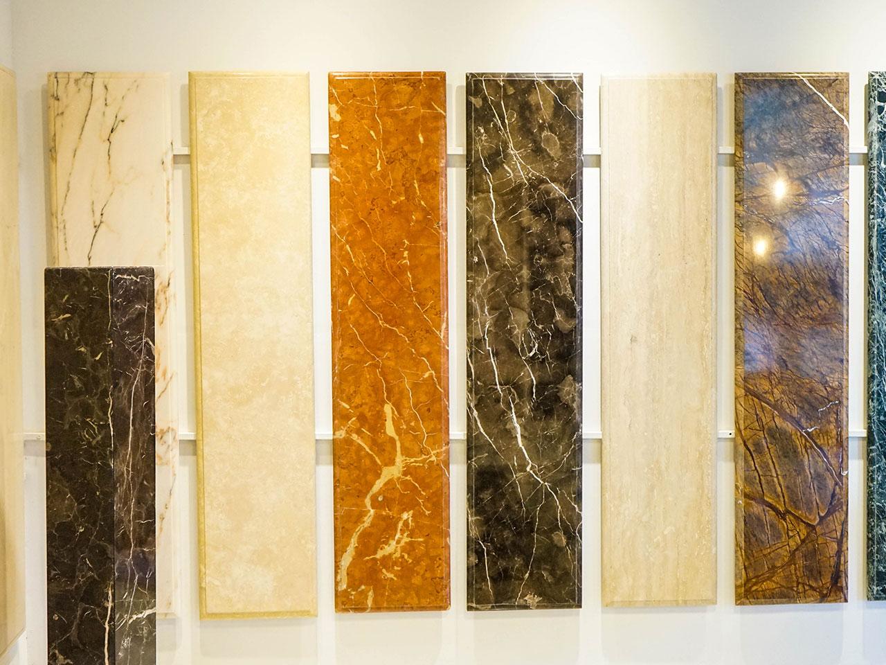 showroom-marmol-trend